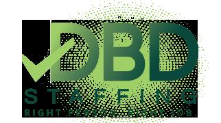 DBD Staffing